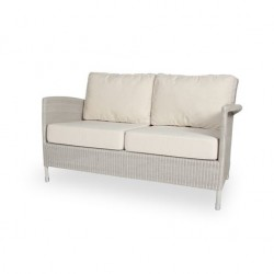 SAFI LOUNGE 2 SEATER