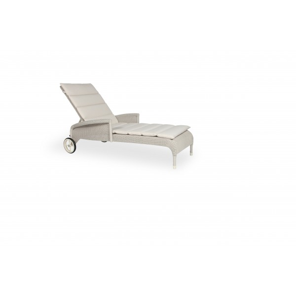 SAFI LOUNGER UK