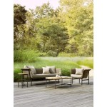 WICKED LOUNGE CHAIR - Garden Chairs