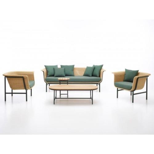 New Wicked Garden Furniture Range