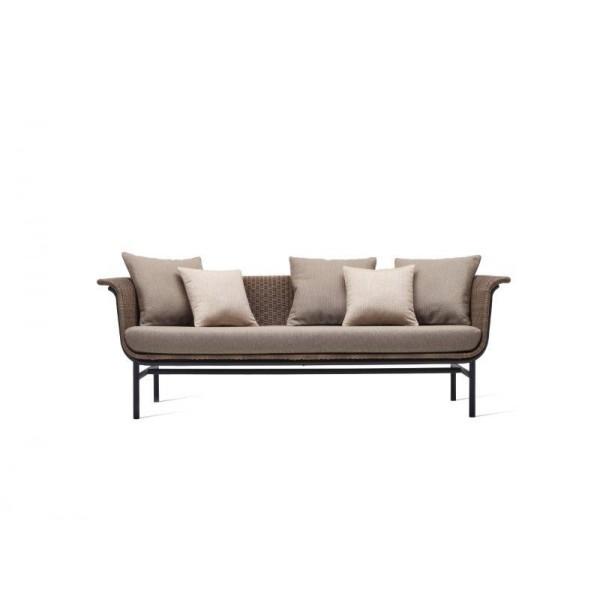 WICKED Sofa Garden Furniture