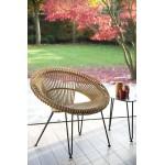Cruz Chair - Scandinavian Furniture
