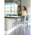 Edward Counter Stool - Sofas & Chairs