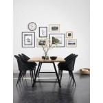 Jack Dining Chair - Sofas & Chairs