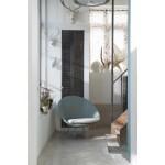 Joe Cocoon Chair - Sofas & Chairs