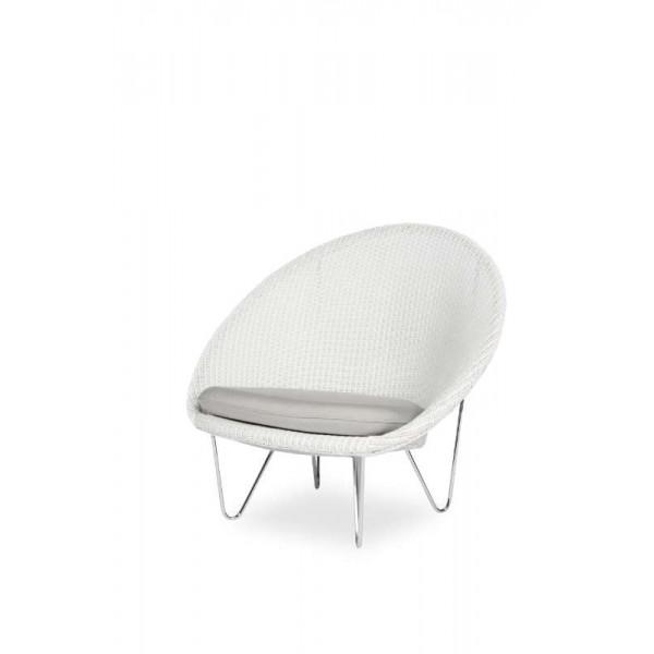 Joe Cocoon Chair