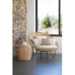 Joe Lounge - Sofas & Chairs