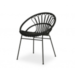 Kiki Chair Rattan Chairs