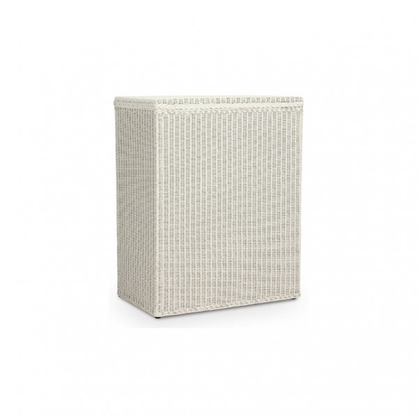 Kubo Storage box