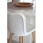 Lily counter stool - Scandinavian Furniture