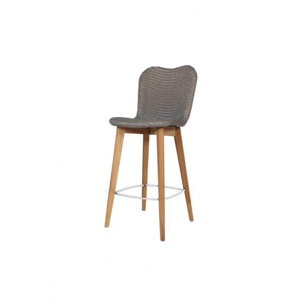 Lily counter stool Scandinavian Furniture