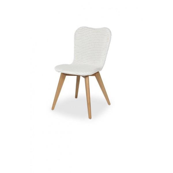 Lily Chair Lloyd Loom