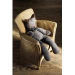 Mini Sydney Childen's Chair - Nordic Style