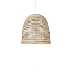 Vivi Lamps