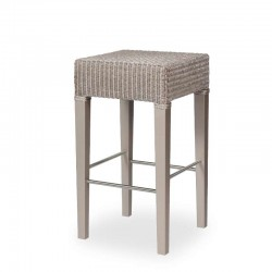 Richard Counter Stool