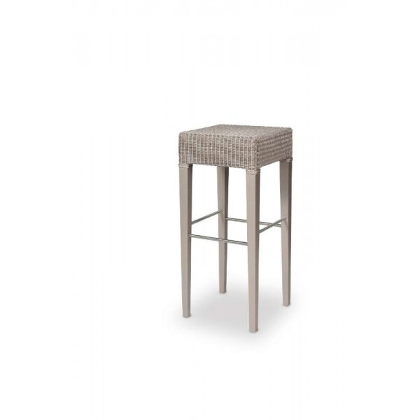 Richard Bar Stool